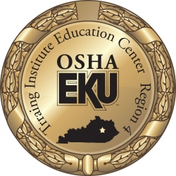 EKU Manchester to host OSHA Professional Development Opportunities