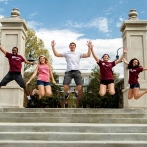EKU Expands Scholarship Program